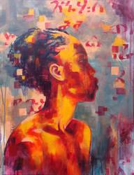 Amharique by CamilleNat