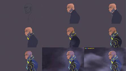 ID etapas de realizacion by elohim777