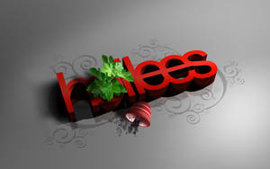 hollees new by pixeleyes