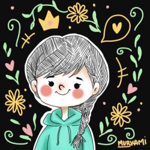 Murkami-Lor's Profile Picture