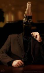 Cokehead by Deimos-Remus