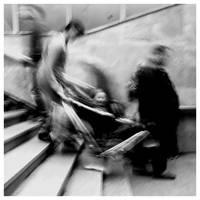 Turbulence by Mr-Sharingan