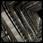 Endless by Mr-Sharingan