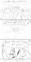 [SS6 E15] Alternative ending (Cancelled) by PhuocThienCreation