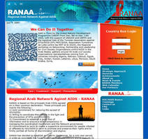 Ranna by Egygo