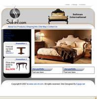 Soli-int.com by Egygo
