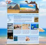 Travel Value by Egygo