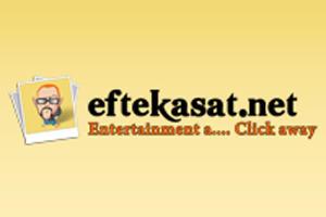 Eftekasat.net by Egygo