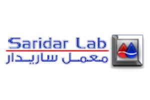 Saridar Lab by Egygo