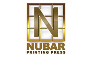 Nubar by Egygo