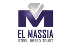 El Massia by Egygo