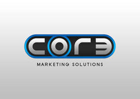 Core by Egygo