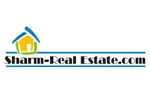 Sahrm Real Estate.com by Egygo