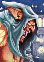 PSC Styx - Styx: Master of Shadows by Kringlas