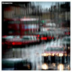 streetlife by davespertine