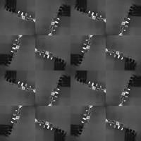 square dance by davespertine