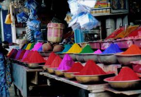 Colormarkt by mathein