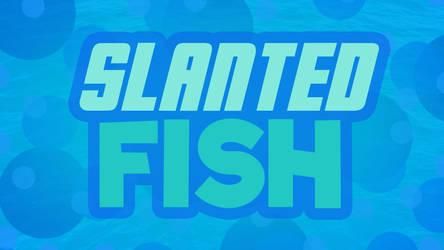Happy Birthday 2016, Fishy! by UltimateiPadExpert