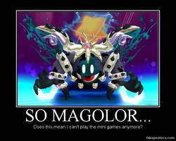 So Magolor... by The-Way-I-See-Things