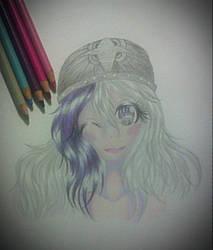Lightmon by Morado2