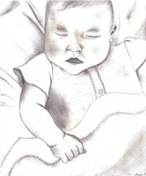 Baby by 9-Araya-6