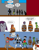 Teen Titans: Naked Danger page27 by Numbuh88