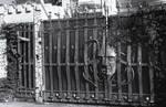 Gate by V-Shine