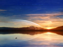 Sea Onel by gucken