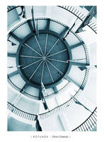 Rotunda by taoge