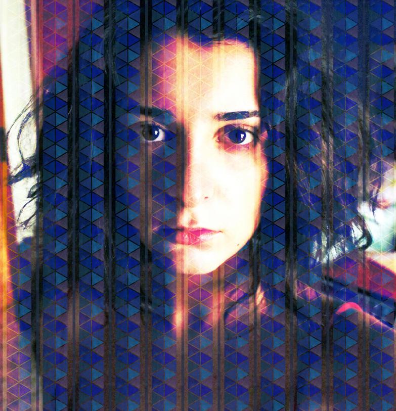 Rosane-Chawi's Profile Picture