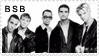 BSB STAMP II by swtiine
