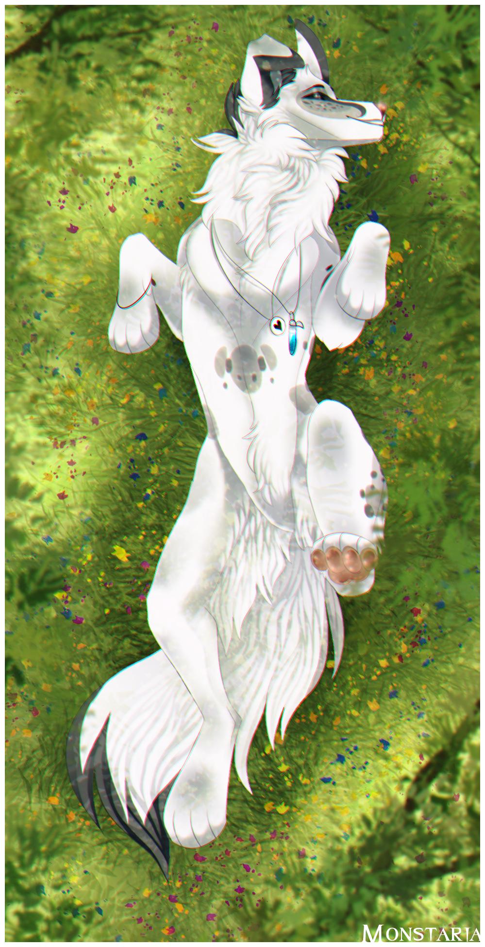 SkyWolff's Profile Picture
