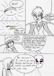 Trick pg.3 by kakashisgirlfighter