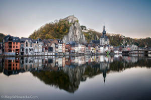 Dinant II by schelly