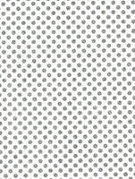 Silver Polka Dots - free to use by amberwillow