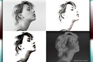 Scarlett by Nightrunner760
