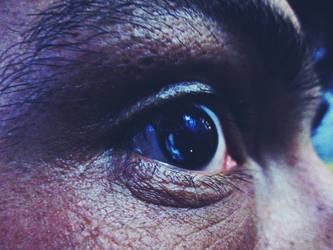 ojo by IsiEnLinea
