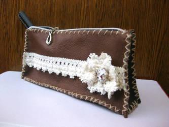 pencil case by Amalaaniwa