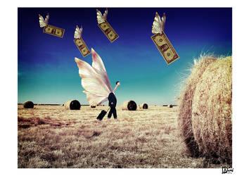 Money by andreregitano