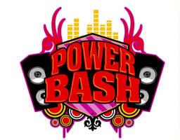 Power Bash 1 by dmario