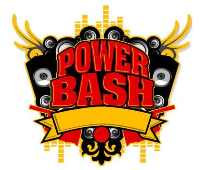 Power Bash 2 by dmario