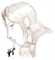 profile by dmario