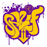 S.P.L2.I.F. by dmario