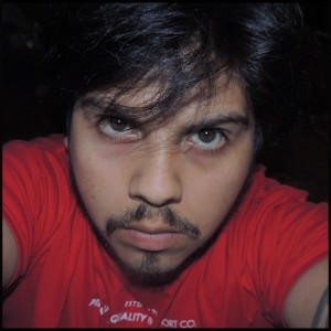 LEGGiordano's Profile Picture