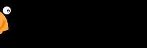 TupiLabs logo by kinow