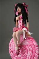 Lollipop Lolita 3 by wingdthing