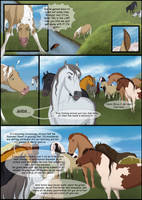 TotH: Pg 3 by Wild-Hearts