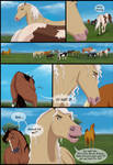 TotH: Pg 5 by Wild-Hearts