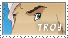 Troy Stamp by Wild-Hearts