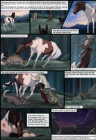 TotH: pg 7 by Wild-Hearts